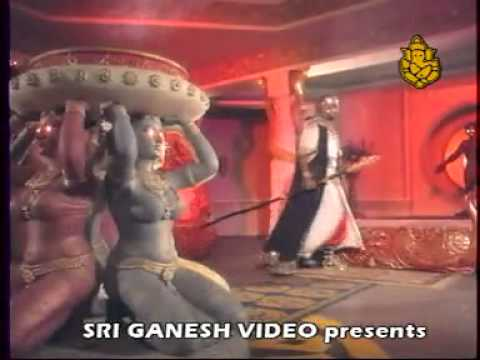 Jayamalini With Silk Smitha And Anuradha video