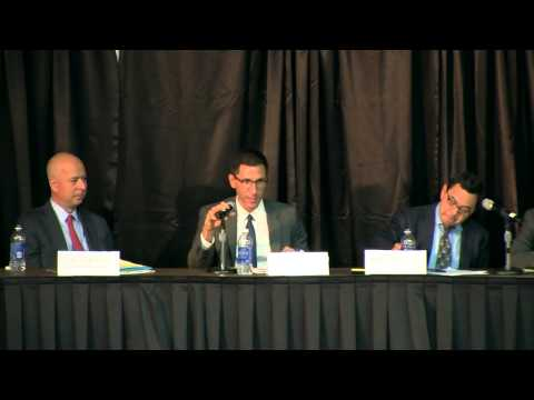 UC Irvine Law School: Supreme Court Term in Review, October 2012 Term