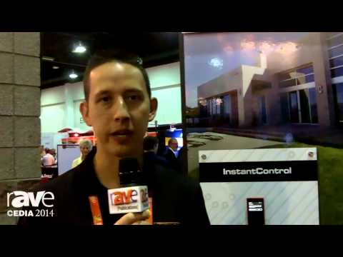 CEDIA 2014: HouseLogix Outlines New Products and Announces New Partnership with Helix Media
