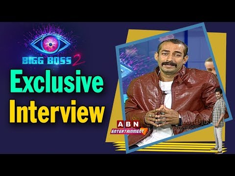 Bigg Boss 2 Contestant Amit Tiwari Exclusive Interview After Elimination | Full Episode