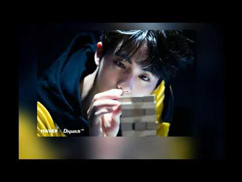 【中字】BTS(방탄소년단)-Jin(cover)::난 너를 사랑해(I Love You)
