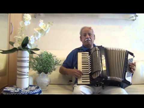 SHESHADRI SINGS.. O BACHPAN KE DIN BHULA NA DENA  THROUGH HIS...