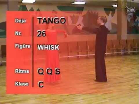 Basic Figures Tango (5)