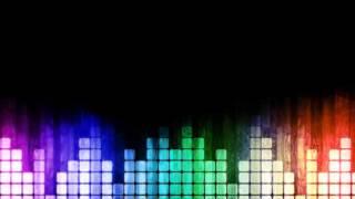 MUSIC TOMPA DJ KARESZ