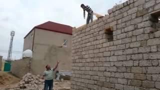 Made in Azerbaijan....