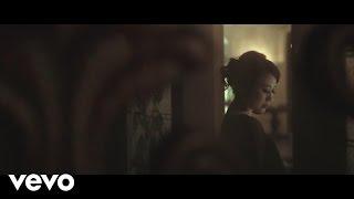 Astrid - Aku Bisa Apa (Official Music Video) (Video Clip)