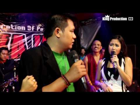Ngembet Galeng -  Anik Arnika Jaya Live Grogol Gunungjati Crb