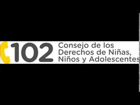ENTREVISTA GUADALUPE TAGLIAFERRI RADIO EL MUNDO HACIENDO ARGENTINA ADOPCIÓN