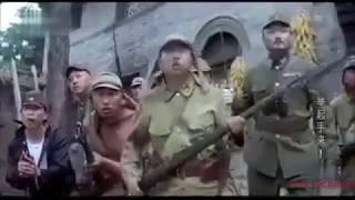 Phim Hài Lính Nhật Đến Thượng Đế CỦng Phải Cười   Phim Hay Nhất 2018