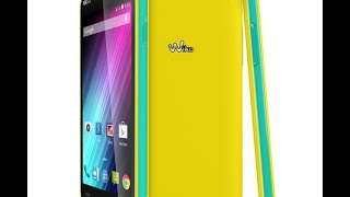 Wiko Lenny Hard Reset and Forgot Password Recovery, Factory Reset