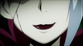 [AMV] Fairy Tail - Demons