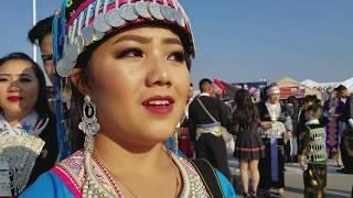 fresno hmong new year 2017-2018