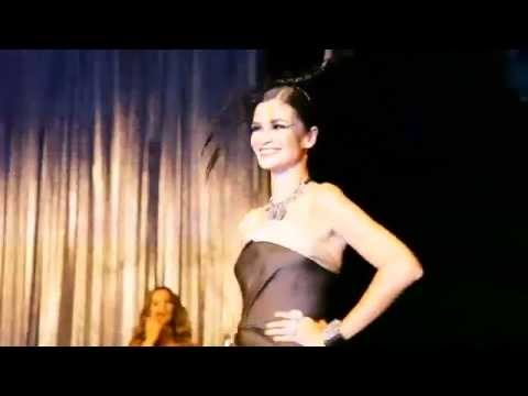 Baile de Carnaval da Revista Vogue 2013 / E! Entertainment Television (Parte 3)