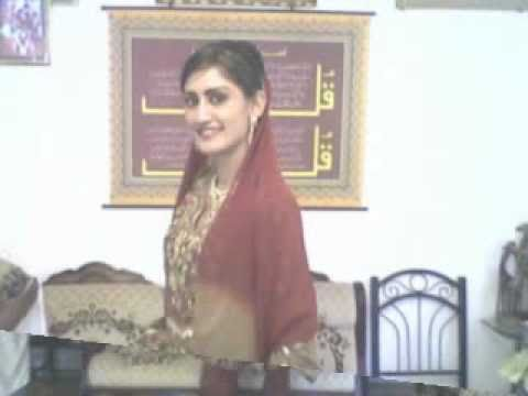 Deedar New Hot Mujra Ayega Maza Ab Barsaat Ka 2011 D,r,b,jatt video