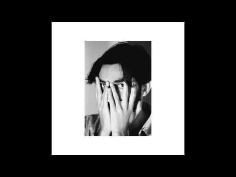 Loren Kramar - My Life