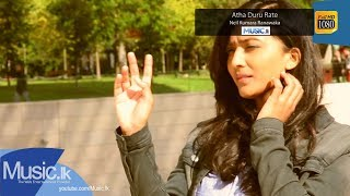 Atha Duru Rate - Neil Kumara Ranawaka