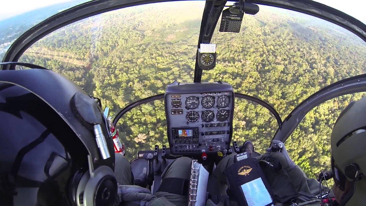 Helicoptero Schweizer 300 Schweizer 300 Cbi
