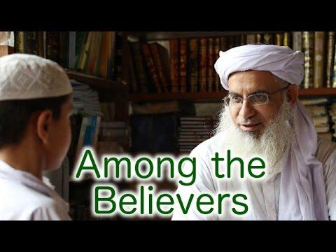 Movie documents violence and jihadists in Pakistan (The Infidel 2015-05-21)