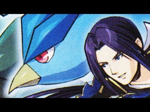 Classic Game Room : Classic Game Room - POKEMON CONQUEST review for Nintendo DS