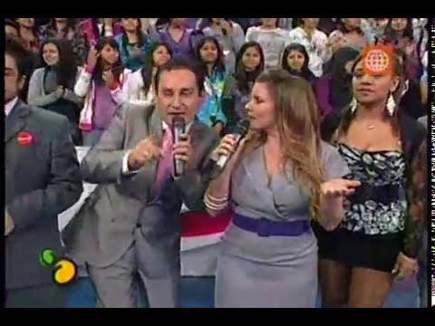 Mix Norteñito-Los Hnos Villacorta en Lima Limon y Los Nuevos Jales Moises Vega y Dayron Martin