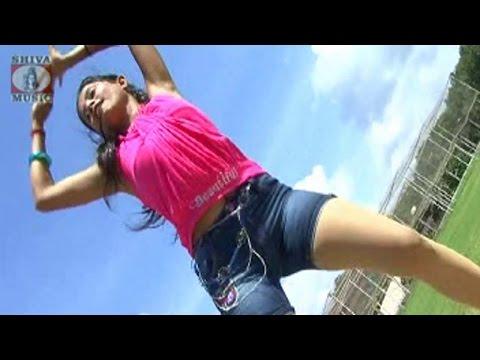 Purulia Video Song 2017 - Mon Udu Udu Re   Bengali/ Bangla Song Album