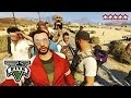 GTA Open Lobby Online LiveStream!!! - Goofing Around With Friends GTA 5 - Awesome GTA V Gameplay