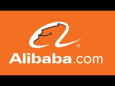 What you need to know about Alibaba's results