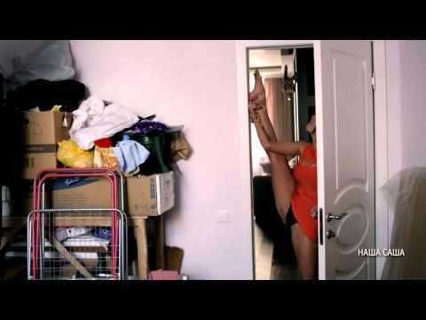 Премьера! 'Сладкая жизнь' на ТНТ   Фрагмент сериала в апреле 2014