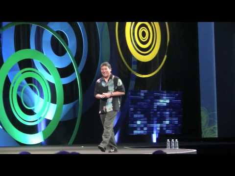 Guy Kawasaki The Art Of Innovation In Steps
