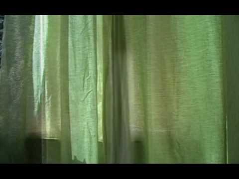 Tiento - Primer tono - Alonso Mudarra - Tres libros de musica 1546 - Tommy Johansson Vihuela de mano