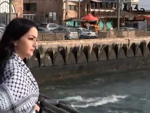 يا طير الطاير يا رايح عالديرة - محمود بدوية و منال موسى Music Videos