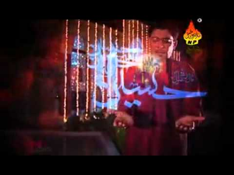 Rab Janay Tay Hussain (as) - Mir Hasan Mir Manqabat 2010.flv video