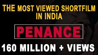 Penance Malayalam Shortfilm