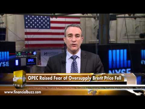 March 20, 2015 Financial News - Business News - Stock Exchange - NYSE - Market News