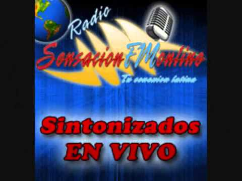 karisma latina      bello tema de nuestro ecuador   YouTube