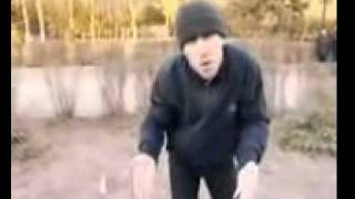 кавказские приколы. популярное видео.avi