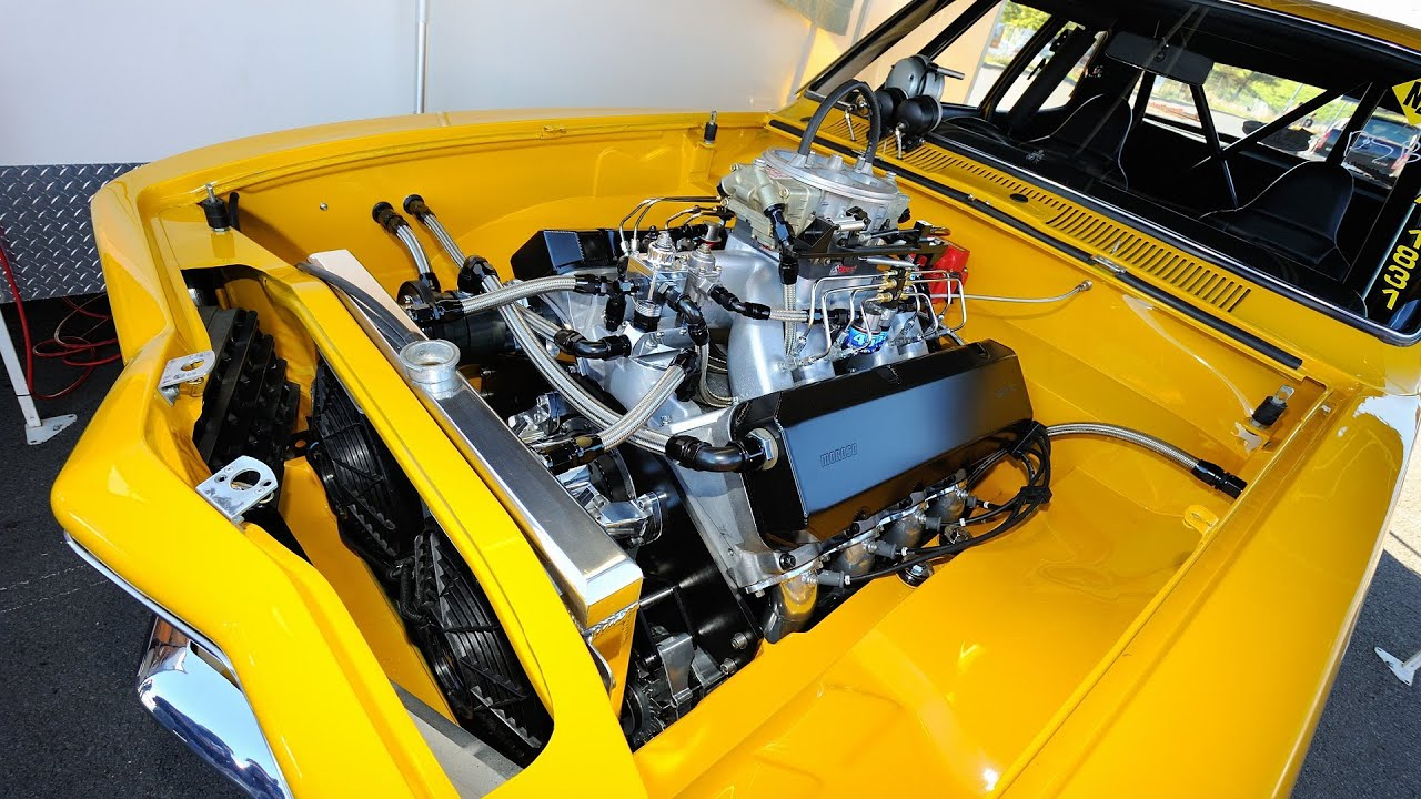 small block chevy engine  small  free engine image for