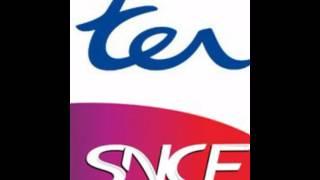 SNCF annonce à Lille Flandres départ autocar à destination de Tourcoing