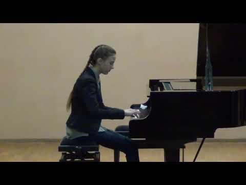 Черни - 6 октавных этюдов, op.553