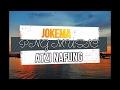Jokema - Atzi Nafung (PNG Music 2017)