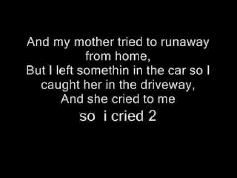 Trey songs Ft. drake-Successful Lyrics
