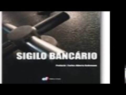 Paulo Schmitt - Videos Comprometedores - Vão Investigar? e agora...