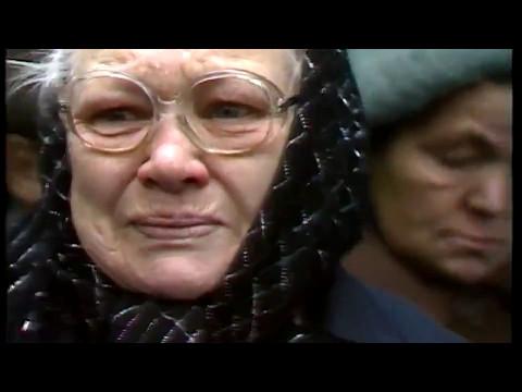 Невзоров. Как живут ветераны в Германии и России