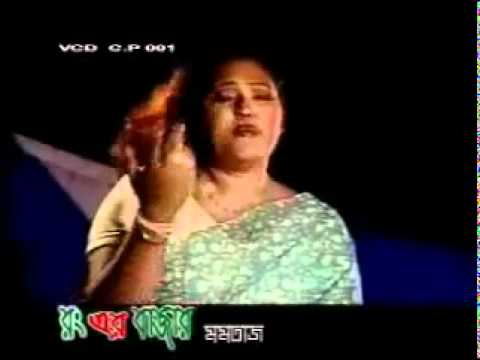 BEST MOMTAZ SONG Bangla Music Rong Er Bazar Dui kander dui ferosta