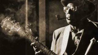 Albert King I 39 Ll Play The Blues For You