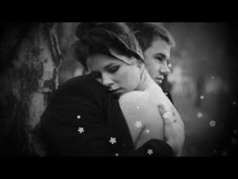 Khuda Ko Dikh Rha hoga | Sofia Kaif | Official Music HD