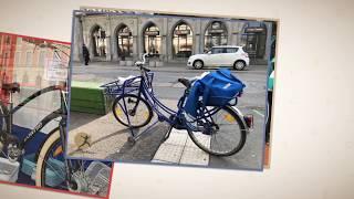 Bike in Konstanz 2 :: Autos & Vehicles in Germany