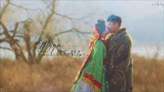 Vietsub + Engsub   When I Saw You - Bumkey (Hwayugi OST Part 2)