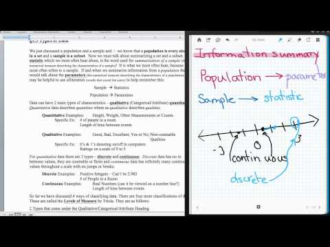 qnt 561 descriptive statistics and probability distributi Statistic r studio   qnt/561 - applied  the purpose of this assignment is to develop students' abilities to combine the knowledge of descriptive statistics.