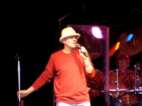 Sawyer Brown - Hallelujah He Is Born